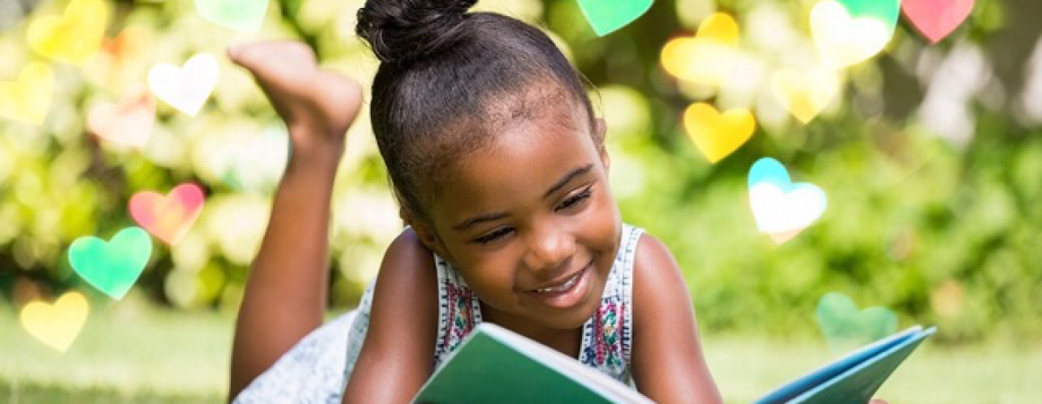 Five Strong Female Characters In Kids Books That Every Girl Should Read